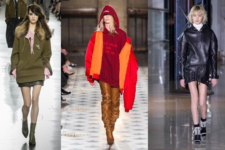 hoodie-trend