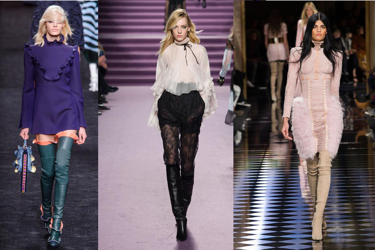 thigh-high-boots-trend