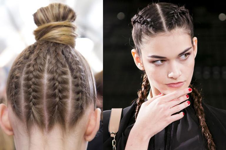 acc-braid-trend