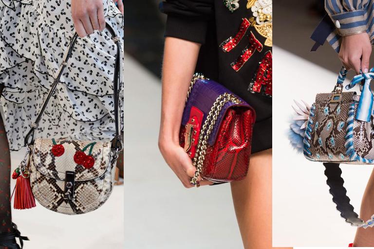 acc-snake-skin-bag-trend
