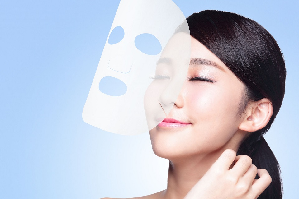 blog_face_mask_tips_960x640-2