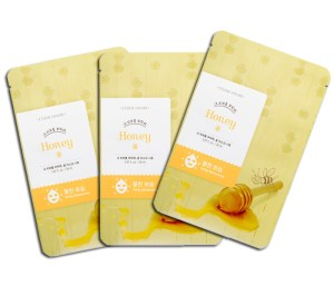 etude_house_i_need_you_honey_mask_sheet__27225-1413428622-1000-1200