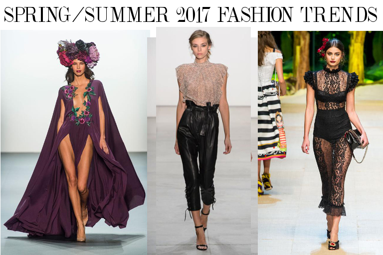 ss17-fashion-trends