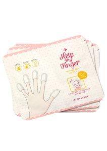 etude_house_help_my_finger_nail_finger_pack_1024x1024