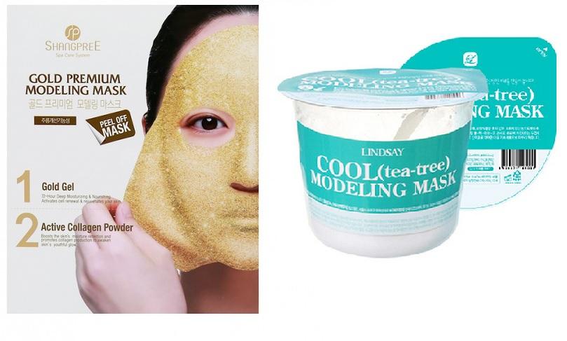 beautyclicklist-com-korean-rubber-masks