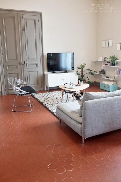 urban outfitters chair orange dining chairs la diamond + concours (1 fauteuil pour vous !) - zess.fr // lifestyle . mode déco ...