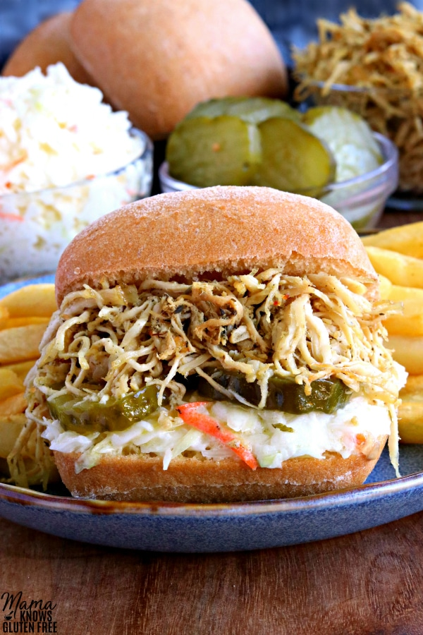 rotisserie-style-shredded-chicken-sandwich