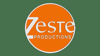 Zeste productions vidéo - Montréal