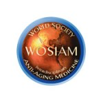 zestetik-partner_LOGO_WOSIAM