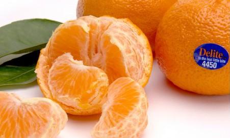 Sunkist_Delite_mandarins_large