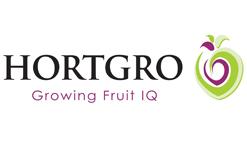 Hortgro2 logo-vir-web1