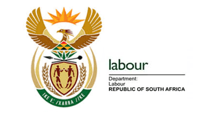 Dept of Labour to invest R800m in agriculture