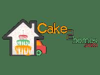 Cake2homes