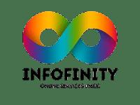 Infofinity