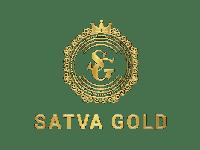 Satva Gold