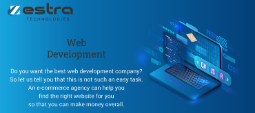 How to find the right web development company for your niche product