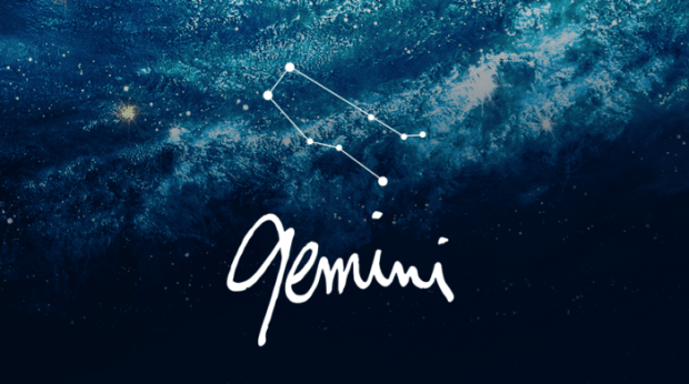 Gemini horoscope 2018