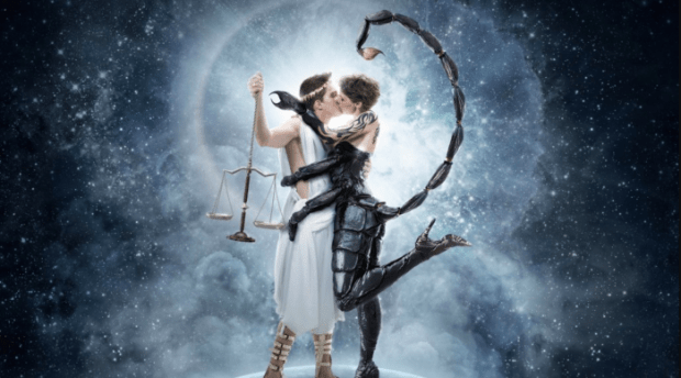 libra horoscope 2018