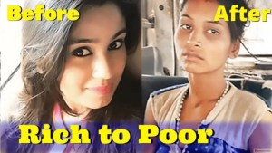 11 Indian Actors Who Became Poor from Rich