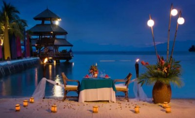 romantic places in mumbai for couples