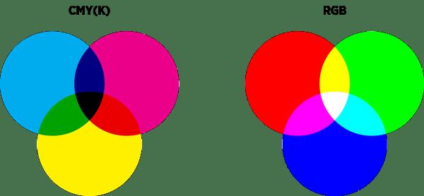 CMYK-vs-RGB