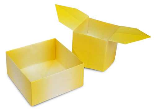 origami_boxes
