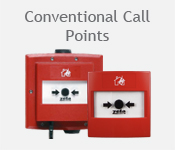 conventional fire alarm panel wiring diagram 1998 jeep grand cherokee stereo systems zeta alarms ltd detectors manual call points