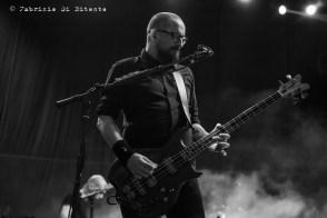 Nessun Dorma Rock Fest 2016 - FDB - DAY 3