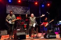 Atri Blues Festival 2017