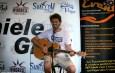 Daniele Groff - Live Acoustic - Bellegra