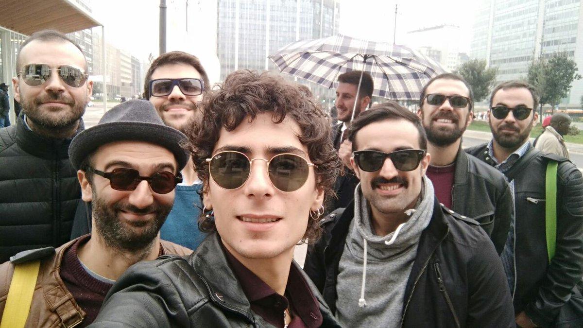 Video Casa Surace Le canzoni di Sanremo cantate da Nonna  Zetanews