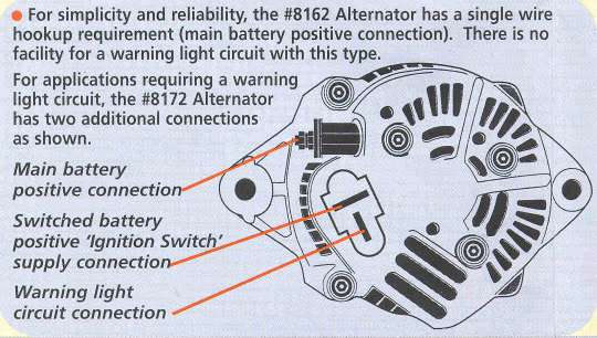 denso mini alternator wiring diagram wiring diagram denso alternator wiring diagram image about