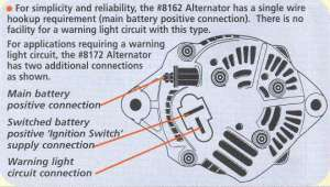 Electrics  Page 3