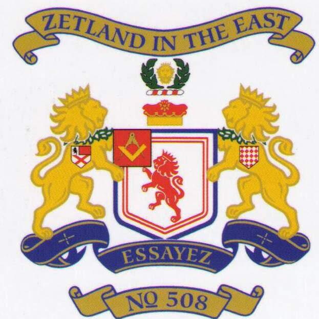 cropped-Zetland_Logo.jpeg