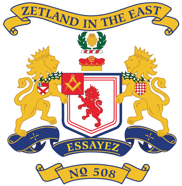 cropped-TZITEL-Coat-of-arms-White.png