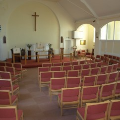 Chairs With Speakers For Restaurant About Us - Zetland Park Methodist Church