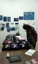 ci-vor-fuchst-shirts20141017_184308