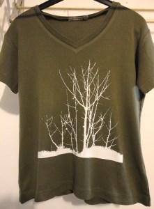 t-shirt-baum-janina-DSC05360