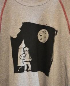 t-shirt-raketentyp-milanDSC05357
