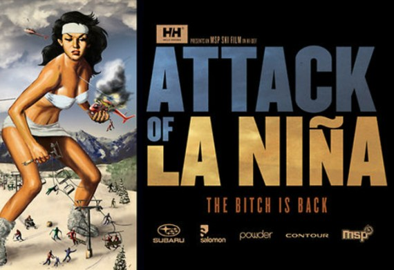 attack-of-la-nina-matchstick-productions-poster