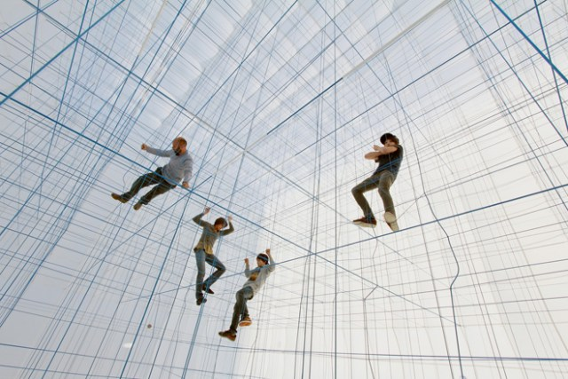 6-string-inhabitable-social-sculpture-by-numen-for-use