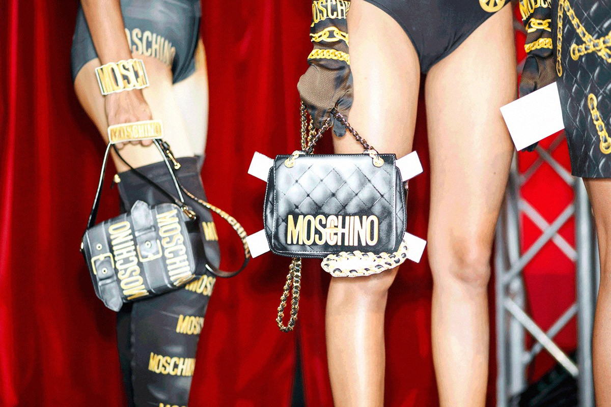 moschino-glamorization-drug-abuse-07-1200x800