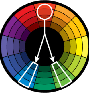 color-wheel-split