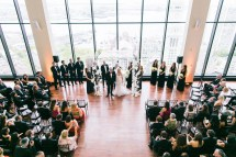 Boston Wedding Zev Fisher