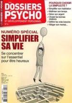 Les dossiers de psycho et développement personnel