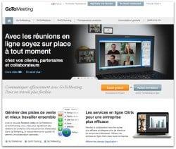 gotomeeting-webconference