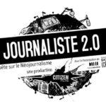 journaliste 2.0