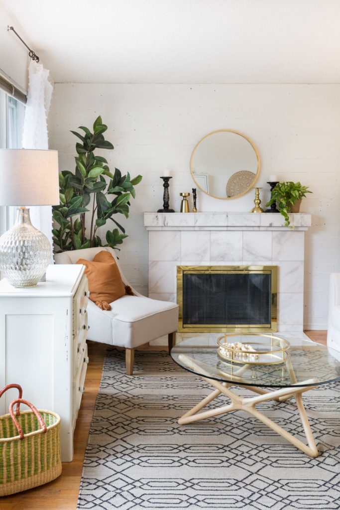 living room organization modern interior for small apartments our and a fresh start the new year