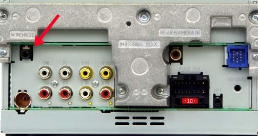 Pioneer Avh P3100dvd Wiring Diagram