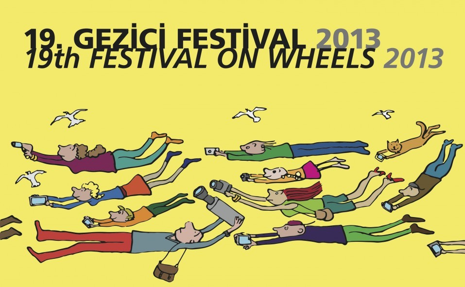 19-gezici-festival1-e1385370048718